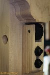 Bracket Vise detail (1 of 1)