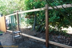 completed fence rails (1 of 1)