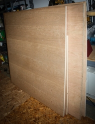 Cherry Plywood (1 of 2)