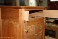 Drawer fit 2 (1 of 1)