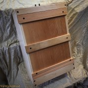 Carving Tool Chest glam (3 of 7